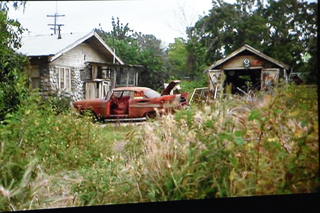 lien video auto à voir - Page 6 Ang_1714