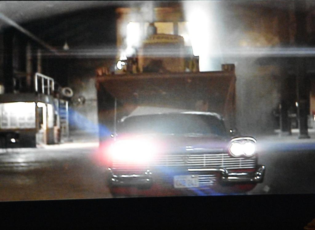 lien video auto à voir - Page 6 Ang_1720