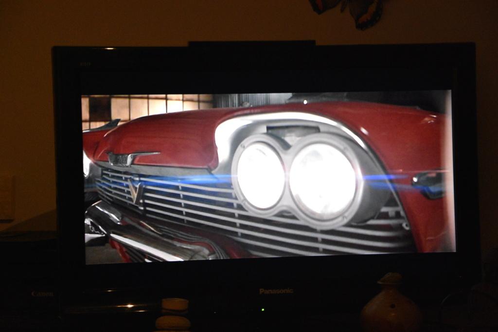 lien video auto à voir - Page 6 Ang_1810