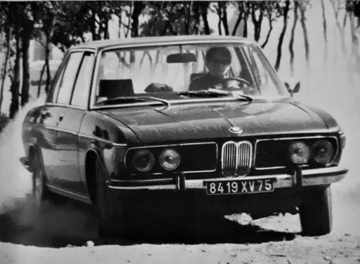 BMW 3.0L si (restauration) - Page 17 Bmw_3_10