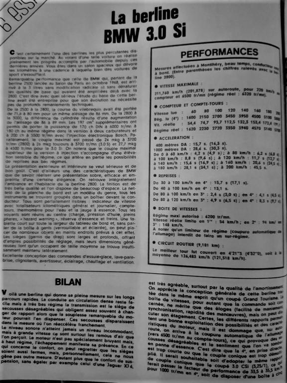 BMW 3.0L si (restauration) - Page 17 Bmw_3_11