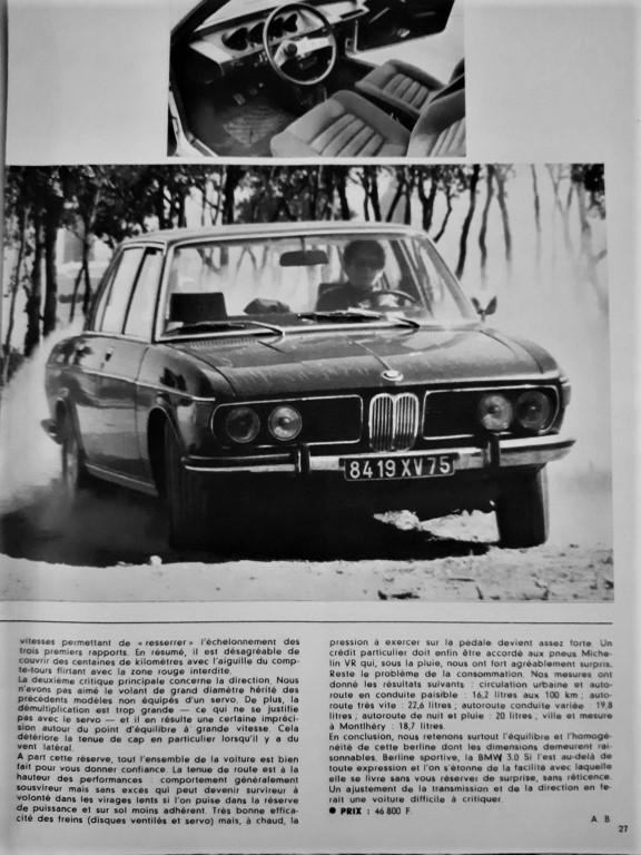 BMW 3.0L si (restauration) - Page 17 Bmw_3_12