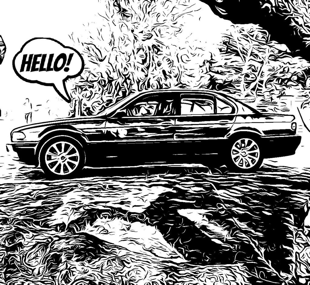 MAYABEL - Page 32 Comica10