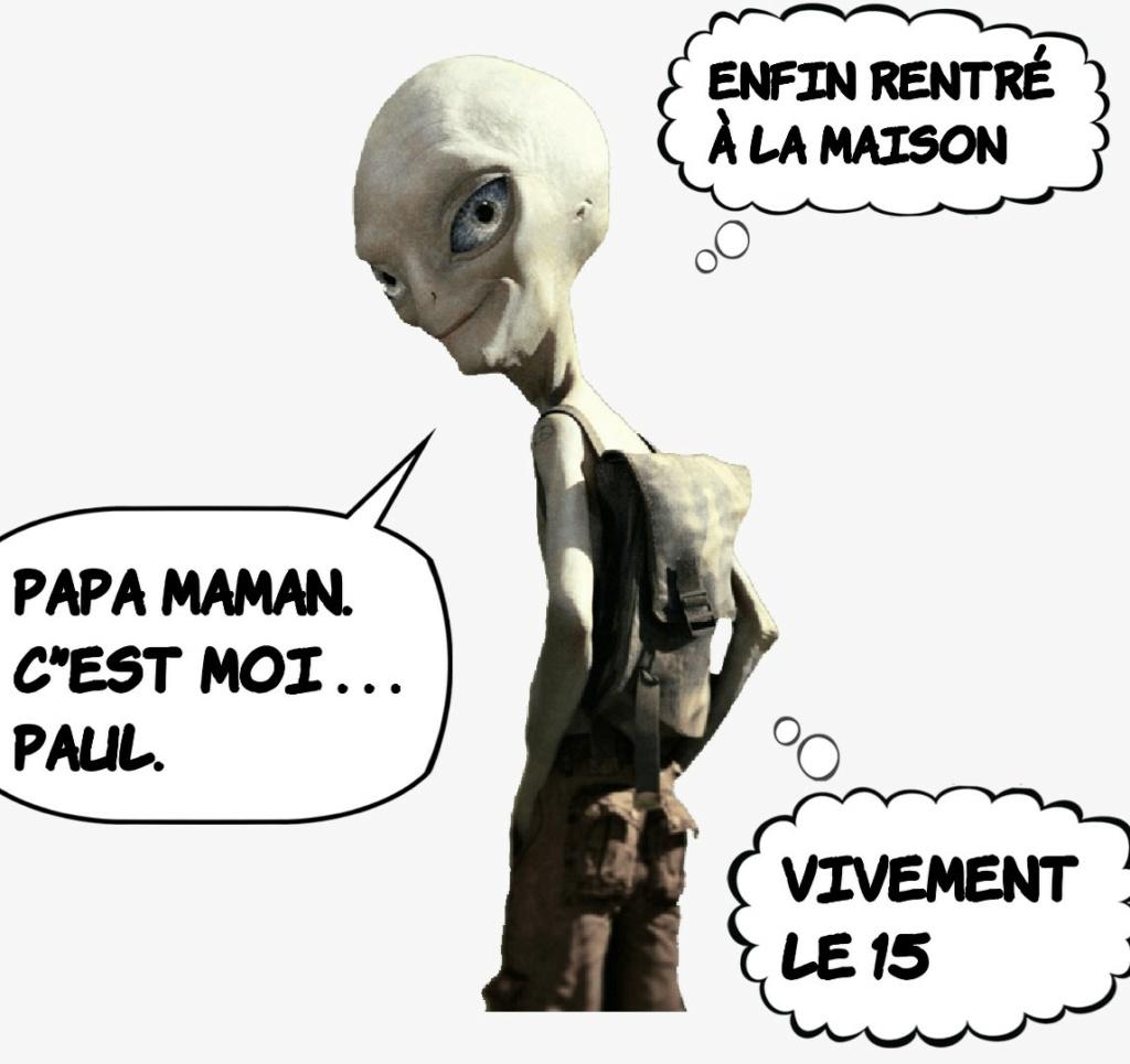 """Voici enfin """"Paul"""" !... - Page 3 Comica34"""