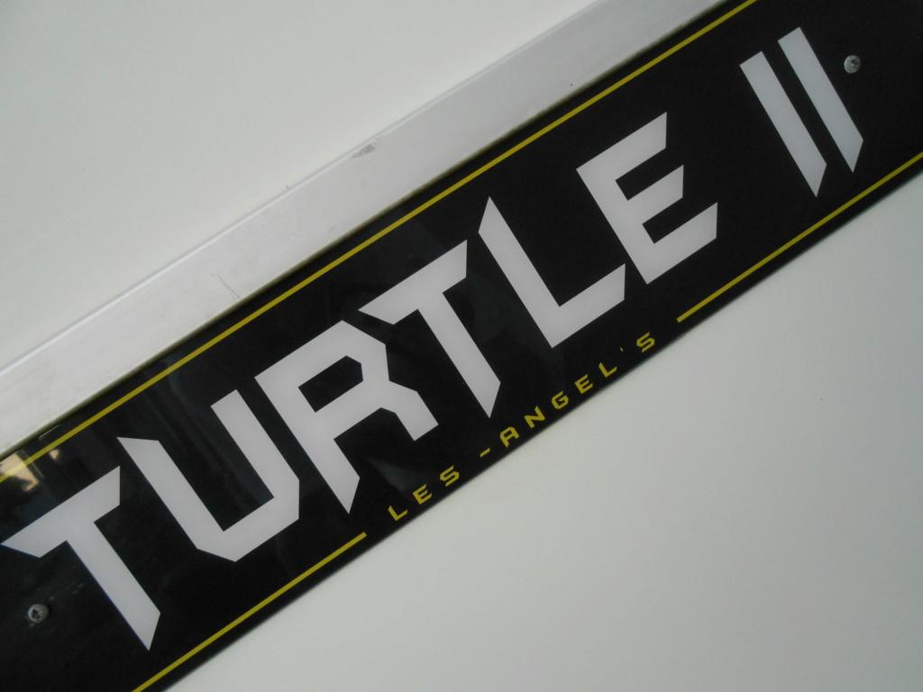 TURTLE II Dscn3126