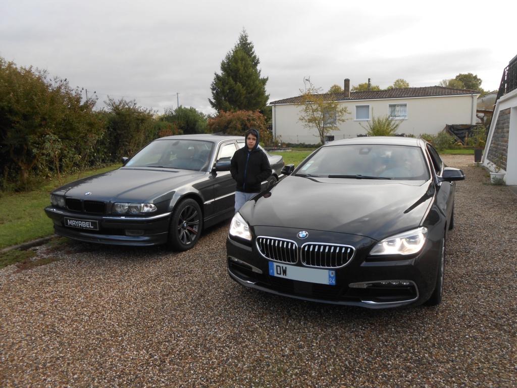 BMW 640 Dscn3246