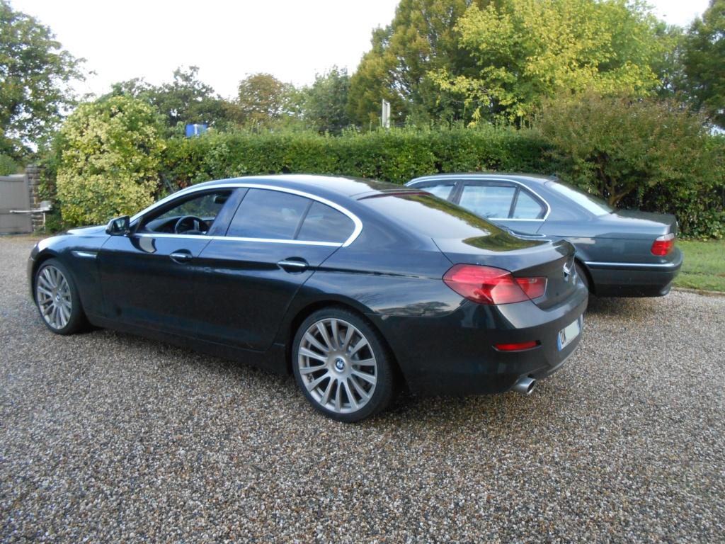BMW 640 Dscn3247