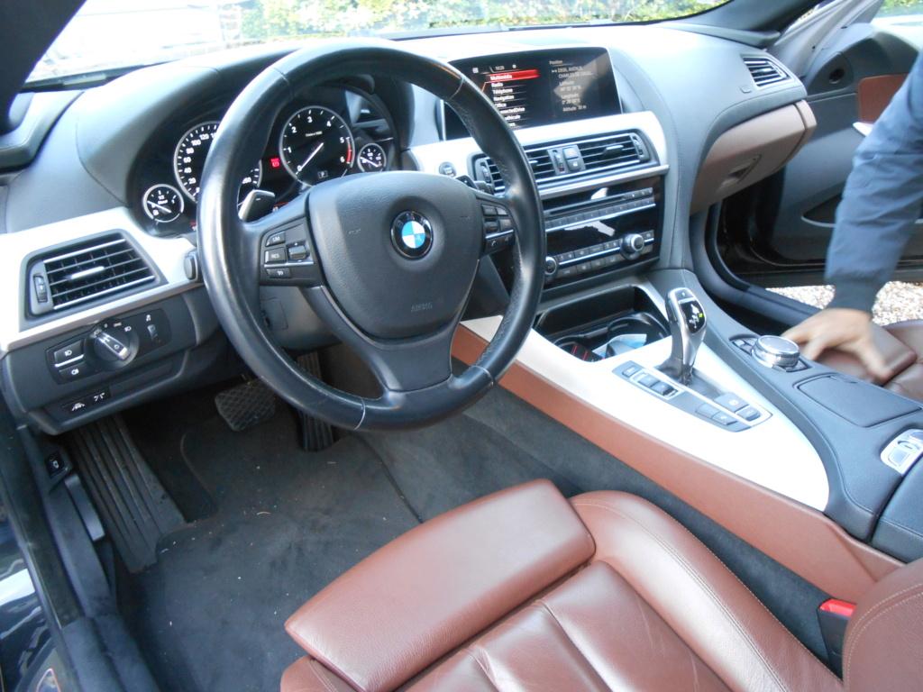BMW 640 Dscn3249