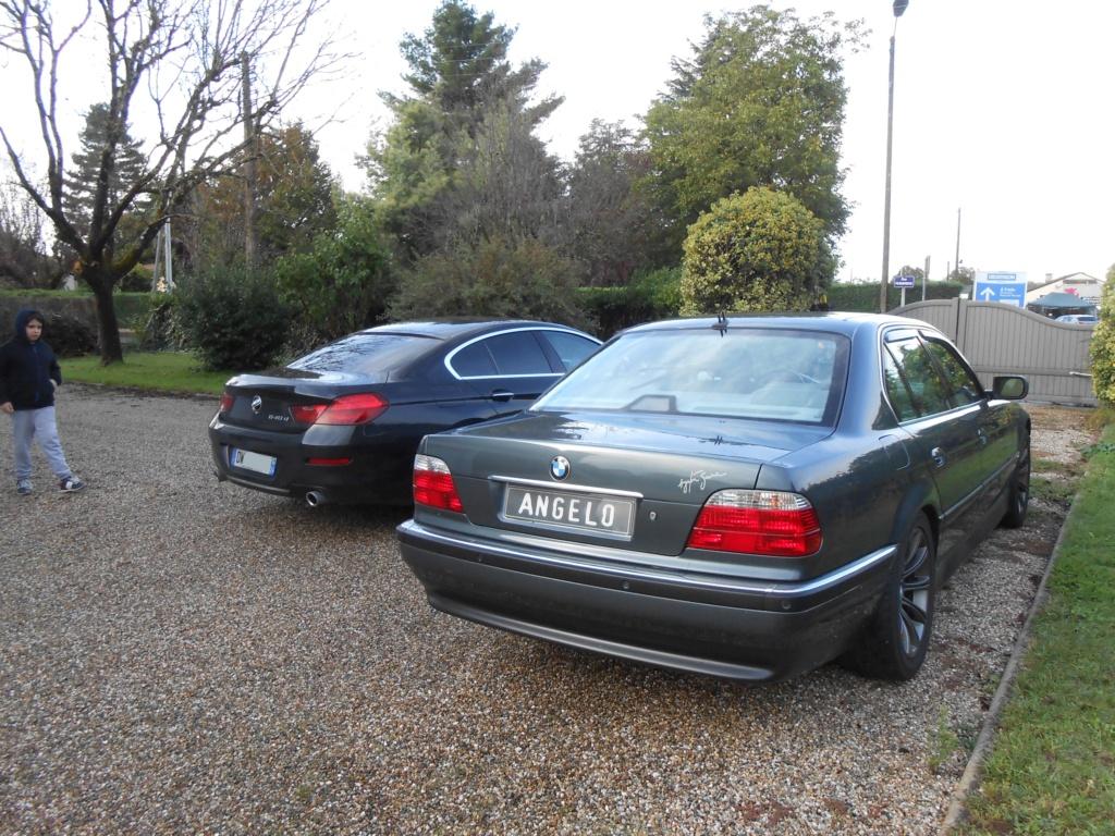 BMW 640 Dscn3250