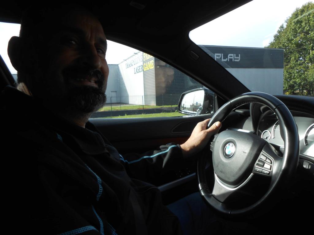 BMW 640 Dscn3251