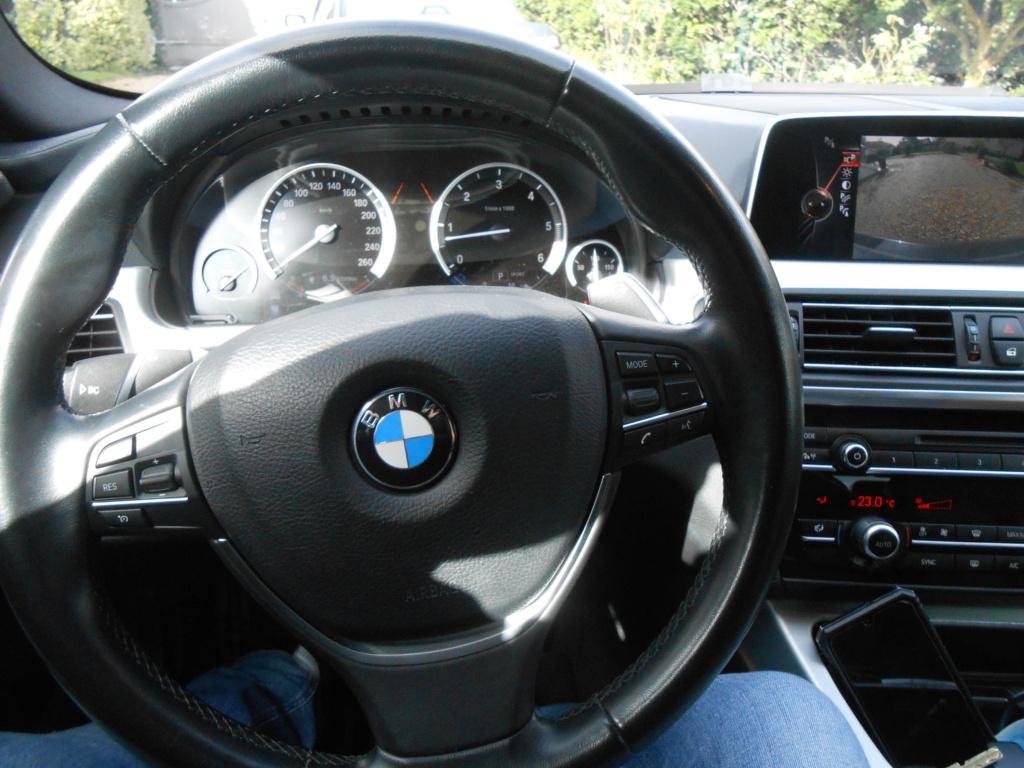 BMW 640 Dscn3253
