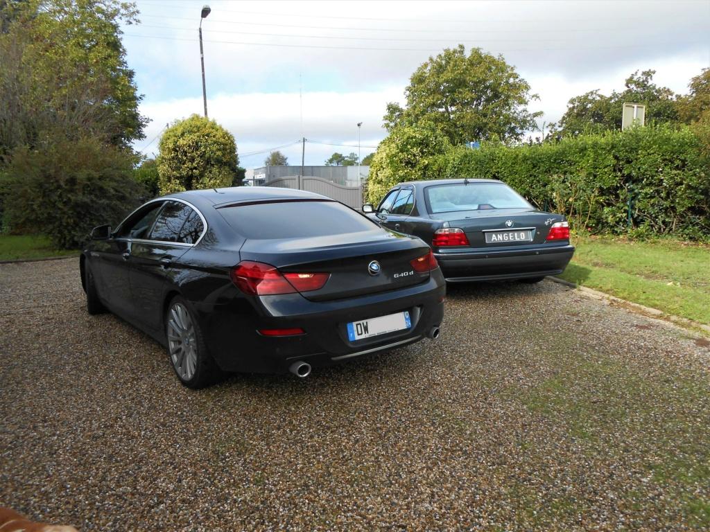BMW 640 Dscn3255