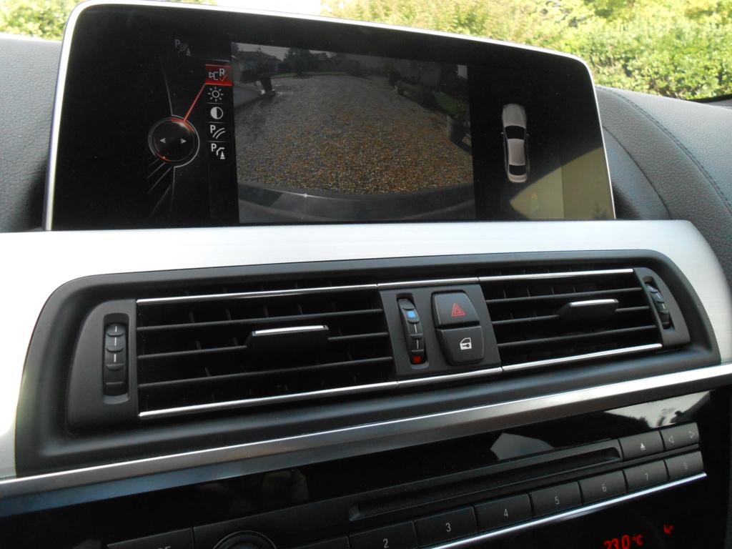 BMW 640 Dscn3256
