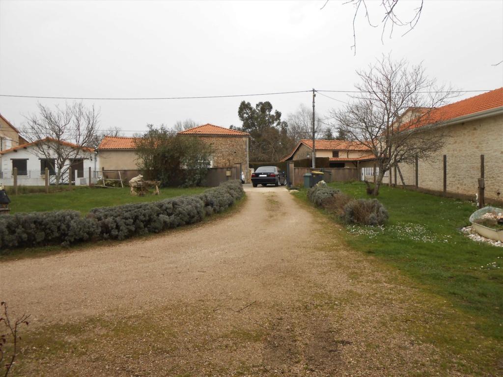 Les Charentais Dscn4635