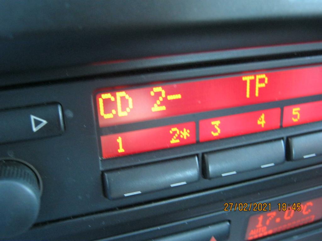 Changeur CD Img_7631