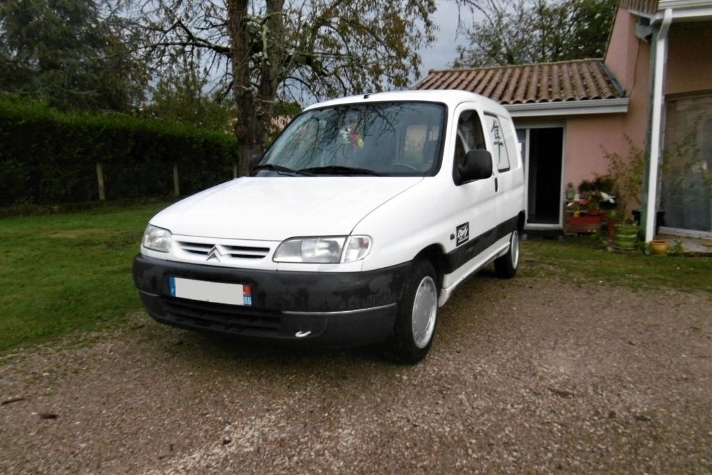 BRUNO P1000499