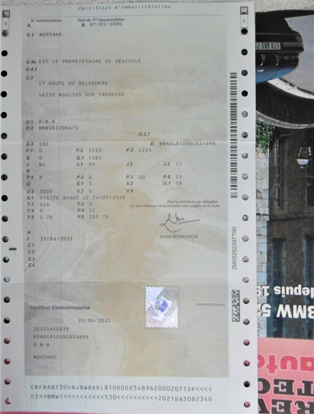 NENA la nouvelle - Page 6 P1000855