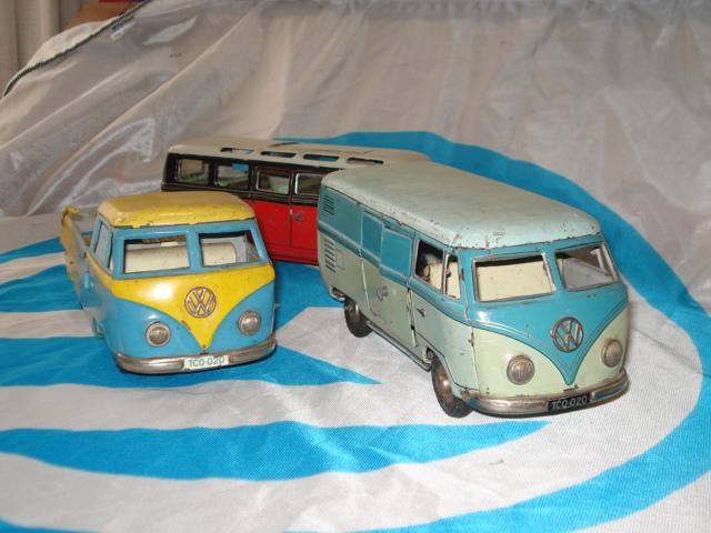 VW Barndoor Tipp=co Photo_14
