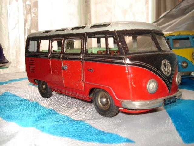 VW Barndoor Tipp=co Photo_16