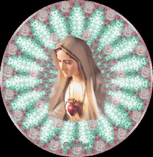 Foro gratis : Jesus El Tesoro Escondido - Portal 1fb8e210
