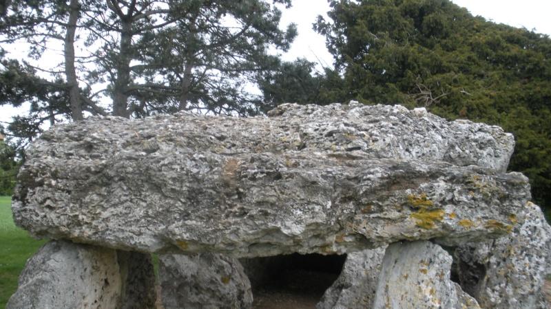 Megalithe - Loire Dscn3019