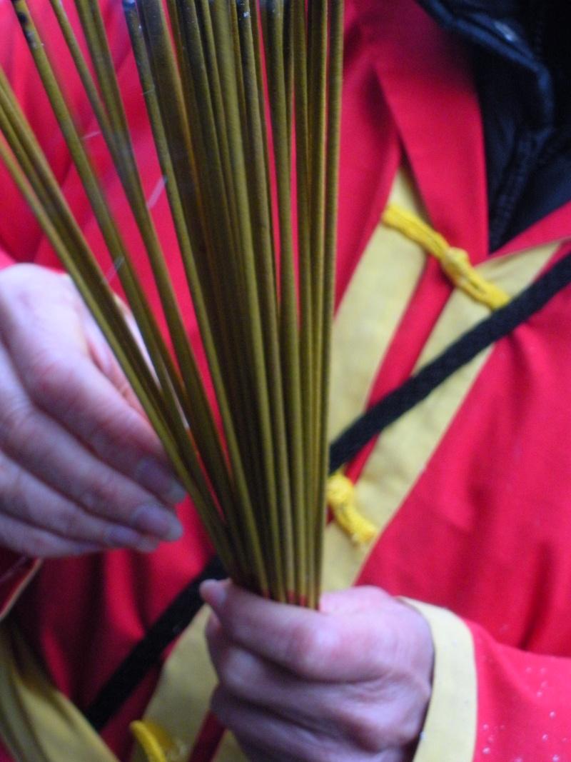 Spiritualité au Nouvel An en Chine I Dscn4614