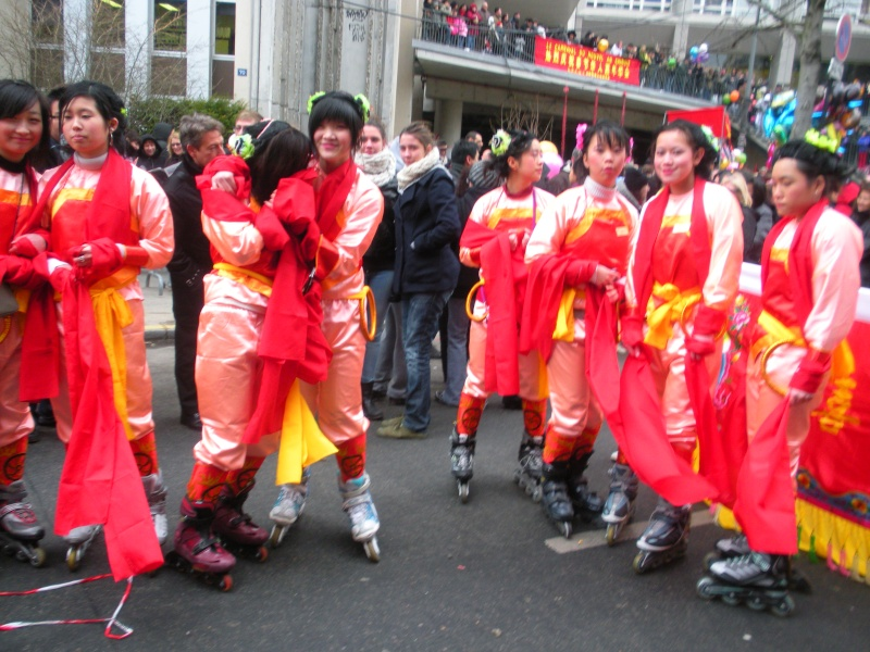 Photos du nouvel an chinois a Paris 13eme Dscn4712