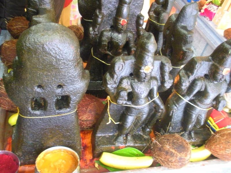 Photos du Maha Kumbhabhishekam Dscn4913