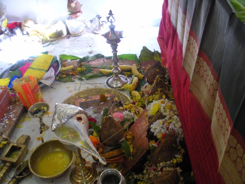 Photos du Maha Kumbhabhishekam Dscn4915