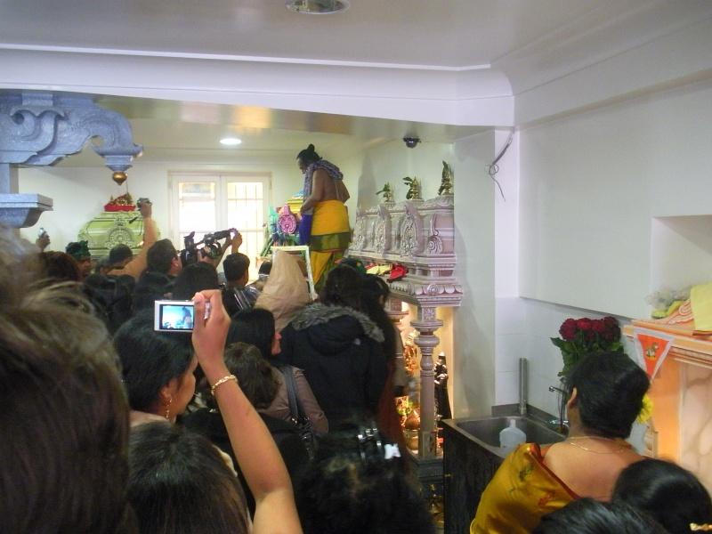 Photos du Maha Kumbhabhishekam Dscn4918