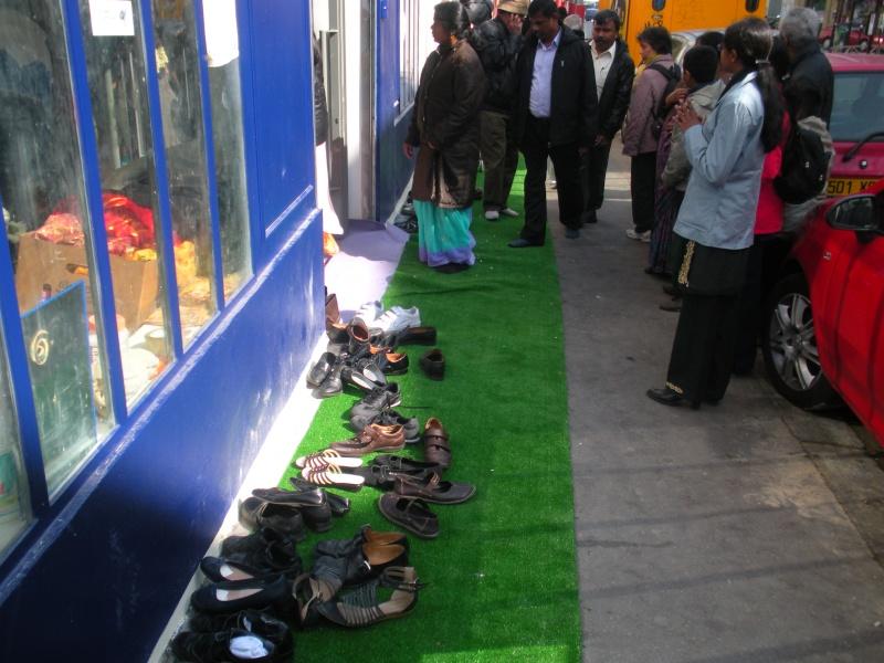 Photos du Maha Kumbhabhishekam Dscn5011