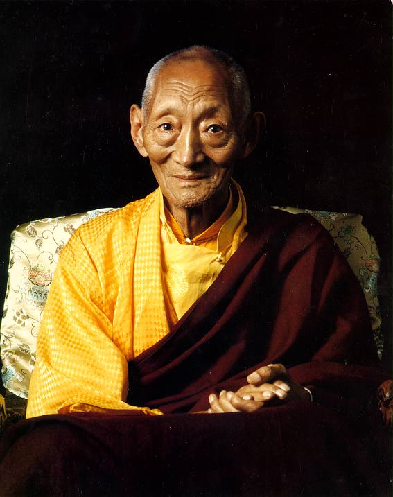 Le suicide & la spiritualité Lama_k10