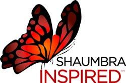 Voici les 12 signes qui dénotent les changements produits par l'avancement spirituel Shaumb10