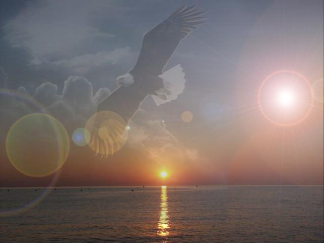 Thème astral 2011 pour le Cercle de Samsara Soleil10