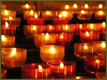 La prière  selon la doctrine Spirite T-boug10