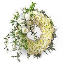 Repose en paix Mireille. Images13
