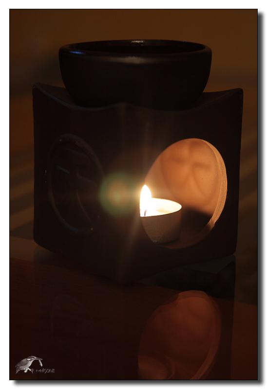 Fil ouvert flammes - Page 2 Pma11410