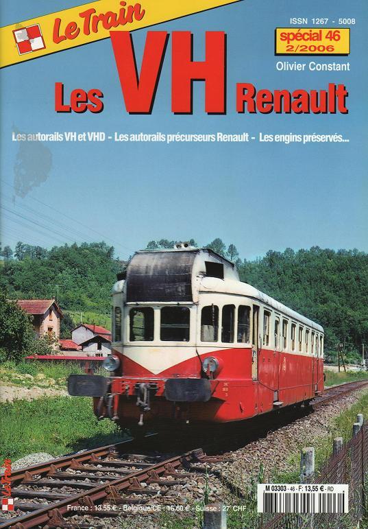 autorail VH ETAT Vh_le_10