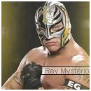 Rey Mysterio [Avatar] Rey_10