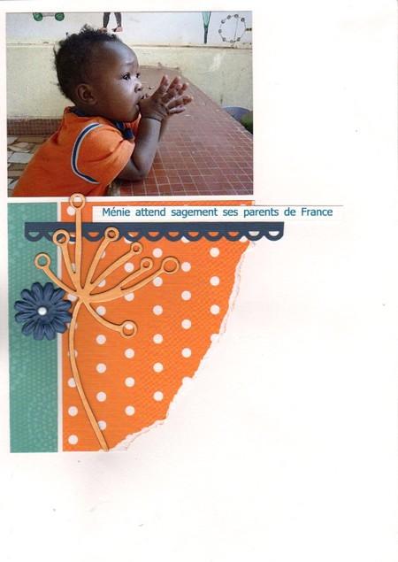 Julienzoé en mai (12.05) 04_01810