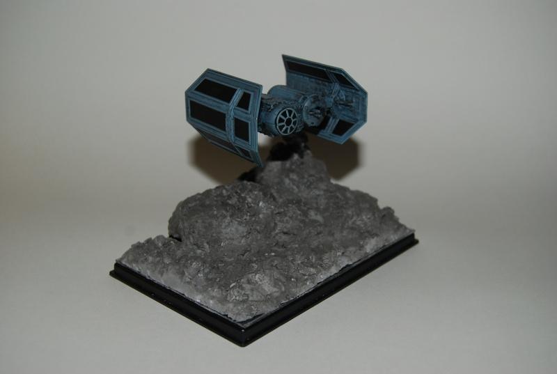Mini diorama véhicules - Page 9 Bomber10