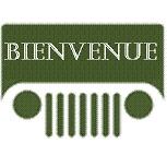 presentation francky29 Jeep_b10