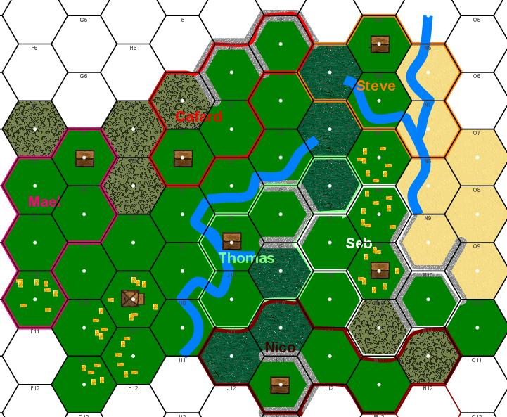 Régles de la campagne Map_ca12