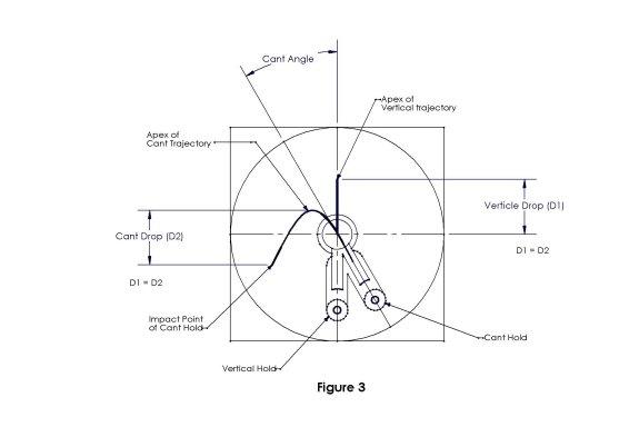 Niveau à bulle - Page 4 Figure10