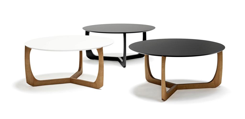 Recherche table basse  Table_10