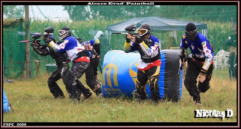 Shoots Photos de la FSPC 2009 + ITW Dpp_0010