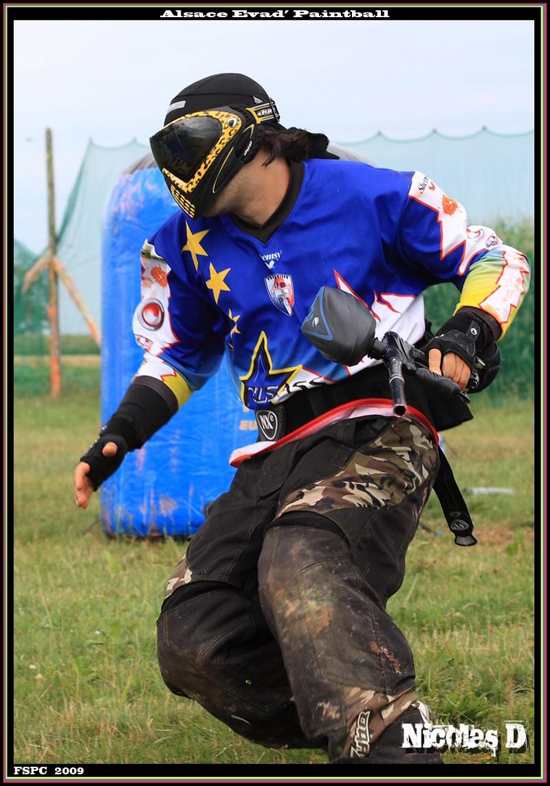 Shoots Photos de la FSPC 2009 + ITW Dpp_0410