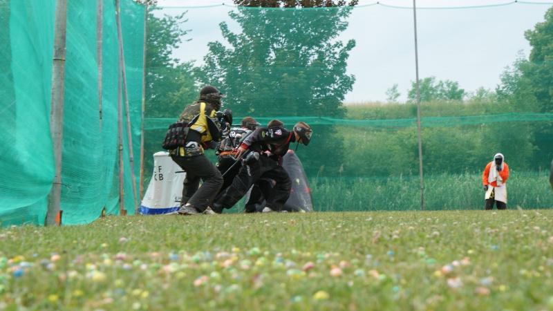 Photos Manche 2 FSPC 2009 - Page 2 Dsc00312