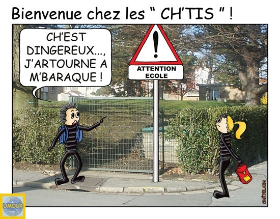 Semaine Jules - Page 2 Humour11