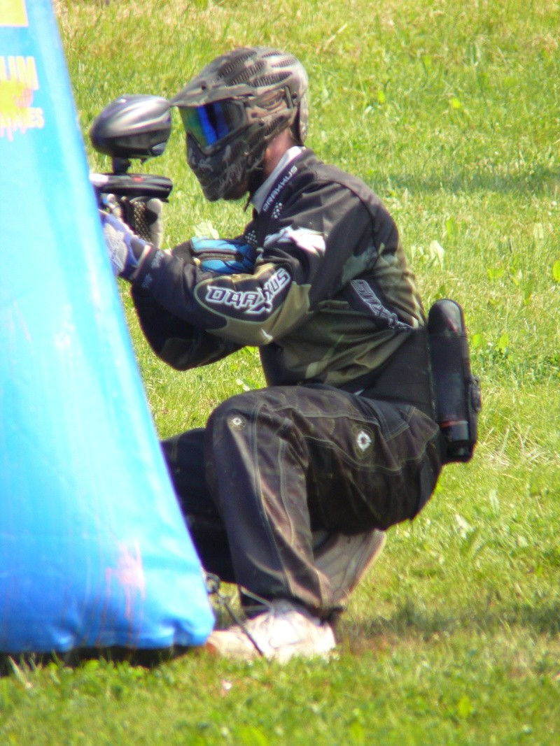 Photos de la FSPC du 3 mai 2009 Team Elsass Legion P1310211